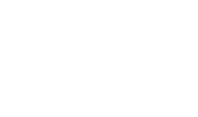 Local Now - Volty TV Distribution Partner